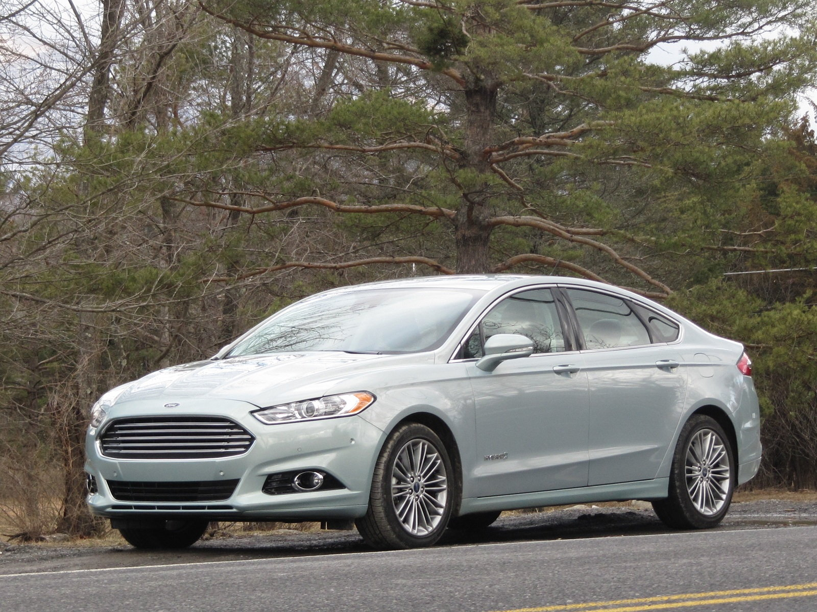 lease deal study reveals biggest winners and losers in july. Cars Review. Best American Auto & Cars Review