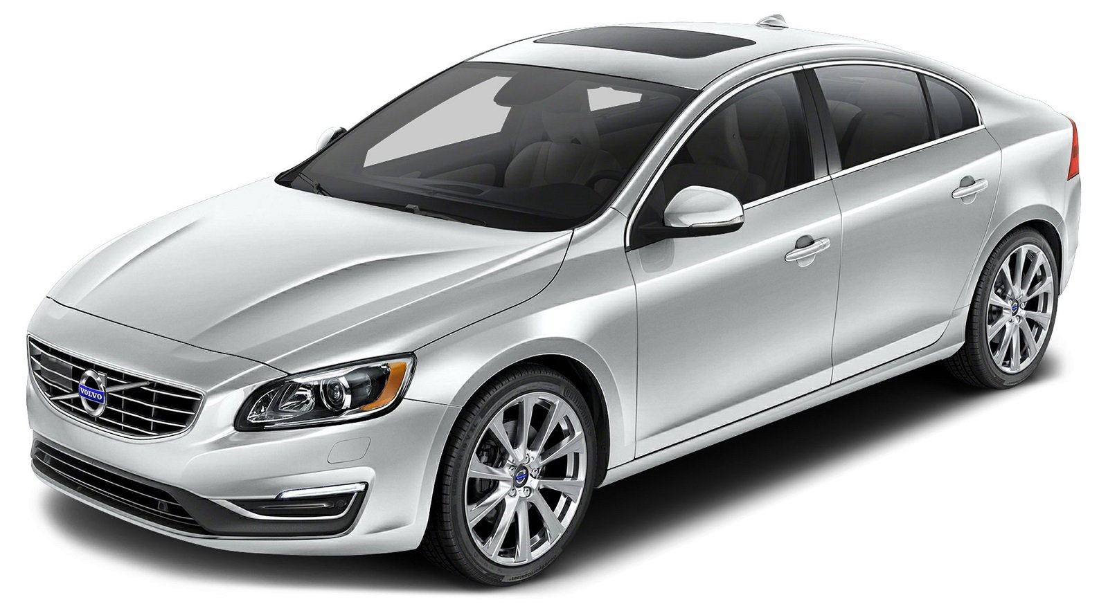 2016 volvo s60 inscription styles features highlights. Black Bedroom Furniture Sets. Home Design Ideas
