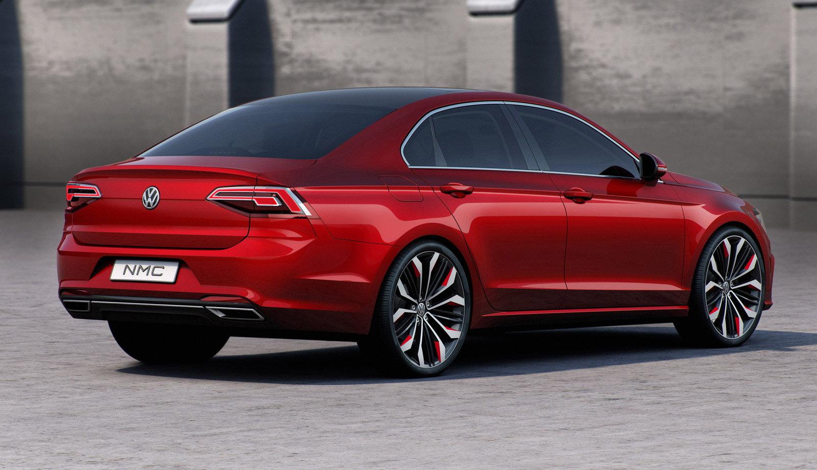 vw new car release2018 Volkswagen Jetta Redesign Info  Release Date