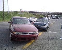 Carsdirect Car Repair Brake Troubleshooting Checklist