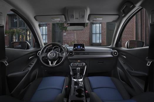 2018 toyota yaris se. delighful 2018 the yaris ia comes very wellequipped for its price pushbutton start intended 2018 toyota yaris se