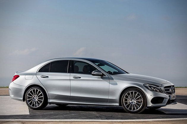 best new luxury cars under 40 000 carsdirect. Black Bedroom Furniture Sets. Home Design Ideas