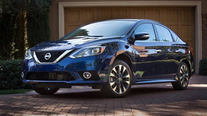 best new car incentives dealer rebates for november 2017 autos post. Black Bedroom Furniture Sets. Home Design Ideas