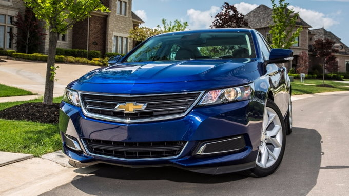 2018 chevrolet models. wonderful models 2018 chevrolet impala deals prices incentives u0026 leases overview throughout models r