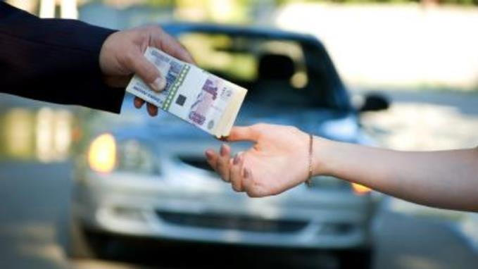 The Heart and Soul of Cash For Cars