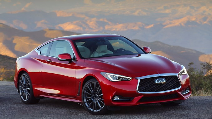 2018 infiniti coupe.  coupe other model years throughout 2018 infiniti coupe