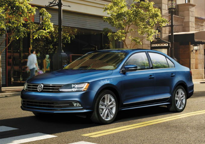 Cheapest Car Leases July