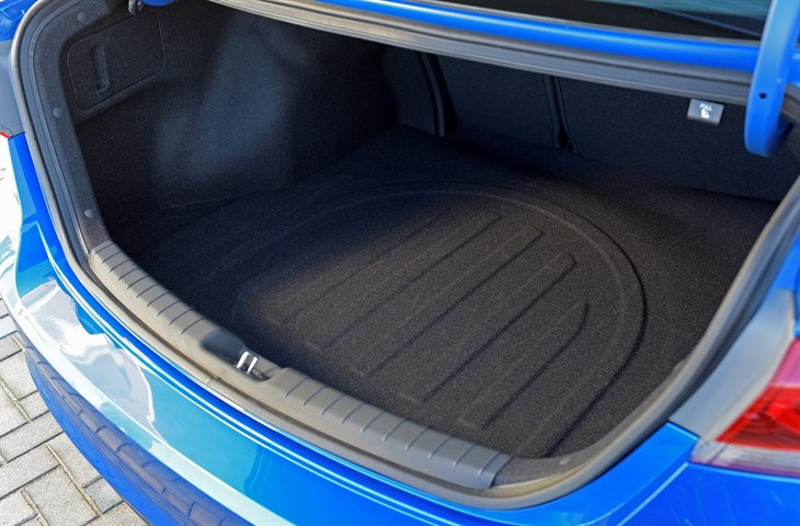 2018 Hyundai Elantra Deals Prices Incentives Amp Leases