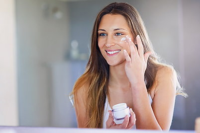 acne-moisturizer-treatment-plan.jpg