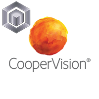 OAA Platinum Partner: CooperVision