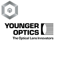 OAA Silver Partner: Younger Optics
