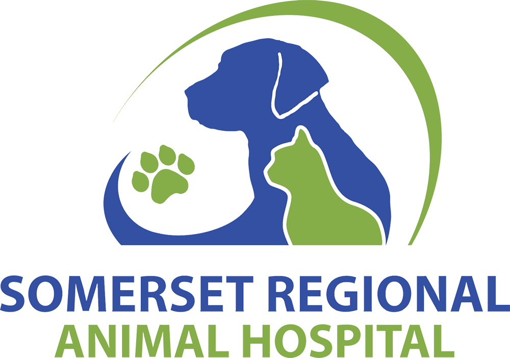 Somerset Regional Animal Hospital