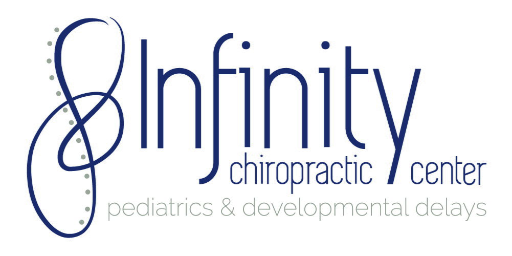 Infinity Chiropractic Center Chiropractor In WAUKEE IA - Infinity chiropractic