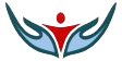Pain and Wellness Group Logo