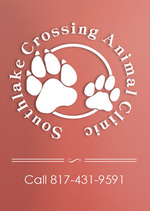 Southlake Crossing Animal Clinic