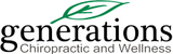 Generations Chiropractic and Wellness