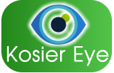 Kosier Eye