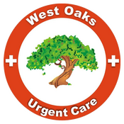 West Oaks Urgent Care