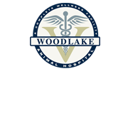 Woodlake Animal Hospital