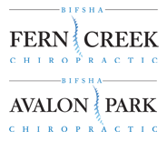 Avalon Park Logo