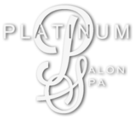 Platinum Salon and Spa