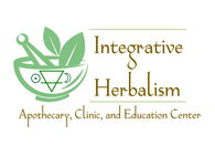 integrative herbalism logo