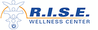R.I.S.E. Wellness Center