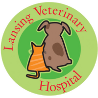 Lansing Veterinary Hospital