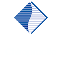 Pointe Village Chiropractic