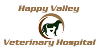 logo-image-for-Happy-Valley-Veterinary-Hospital