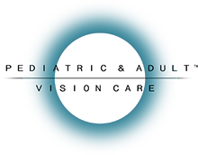 Wexford Pediatric & Adult Vision Care
