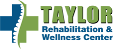 Taylor Rehabilitation & Wellness Center