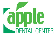 Apple Dental Center