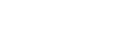Jackman Optometry Logo