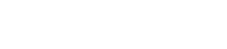 Well Adjusted Chiropractic Logo