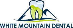 White Mountain Dental