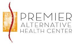 Premier Alternative Health Center