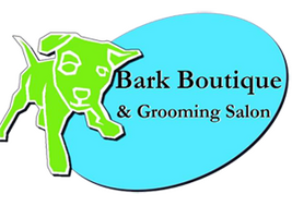 Bark Boutique