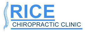 Rice Chiropractic Clinic