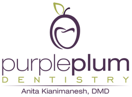 Purpleplum Dentistry