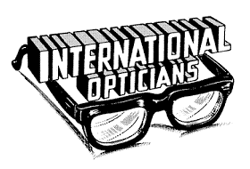International Opticians