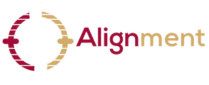 Alignment Chiropractic Clinic