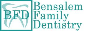 BENSALEM FAMILY DENTISTRY