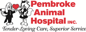 Pembroke Animal Hospital Inc