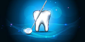 The West Covina Dentist