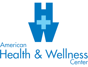 American Health & Wellness