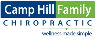 Camp Hill Family Chiropractic
