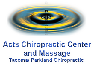 Acts Chiropractic Center