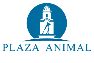 Plaza Animal Clinic