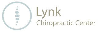 Lynk Chiropractic Center Logo